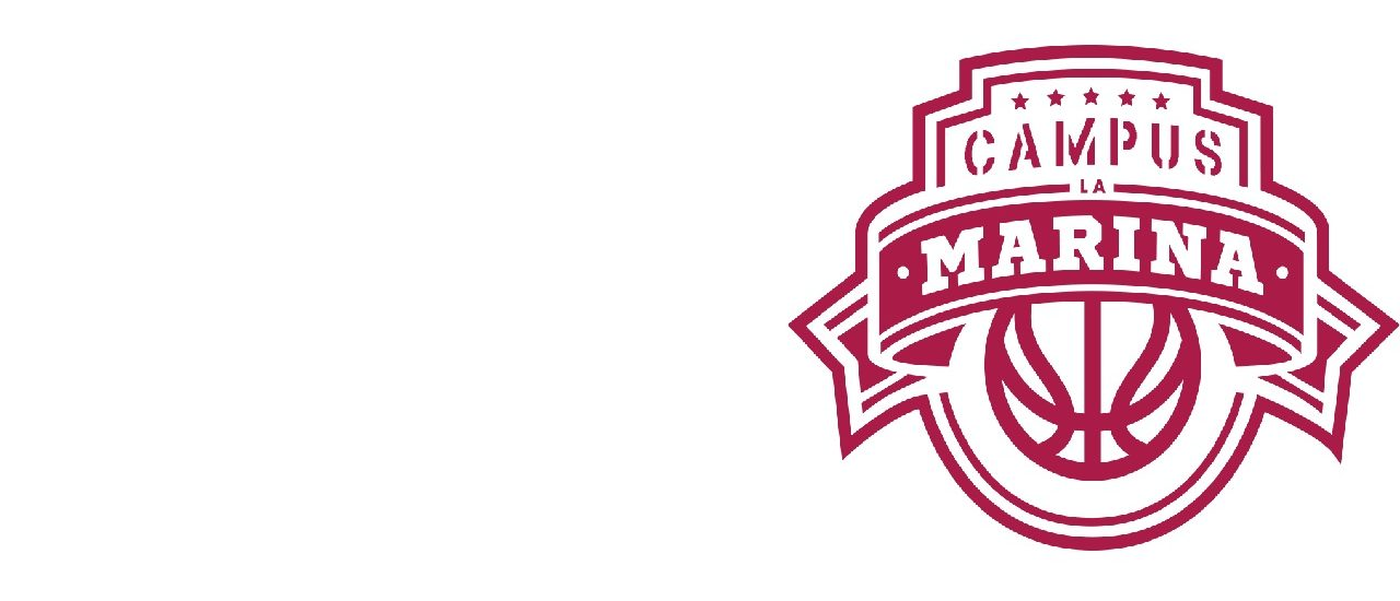 New Image/new logo