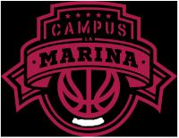 Campus La Marina – La Nucia